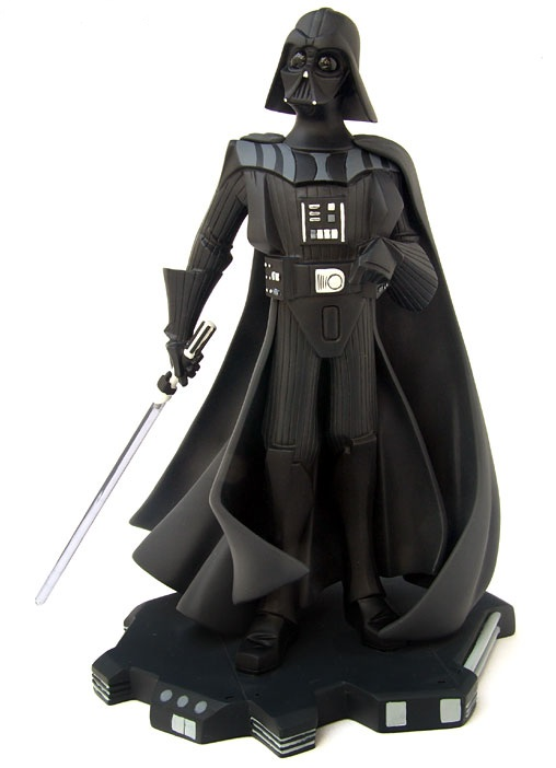 star_wars_darth_vader_animated_black_and_white_sw004-b.jpg