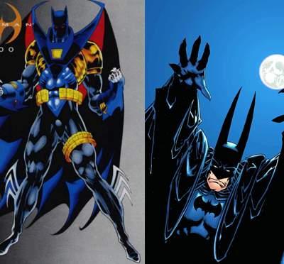 Batmen2.jpg