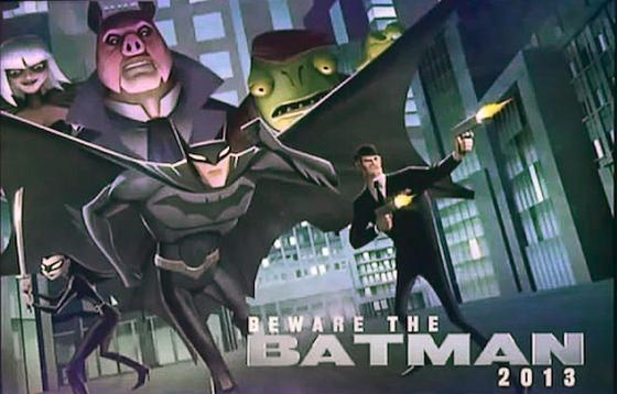 Beware-the-Batman.jpg