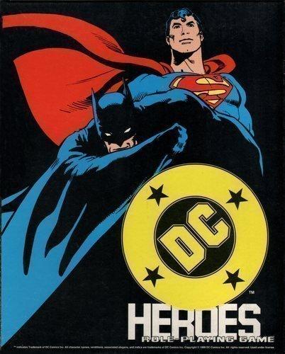 DC_Heroes.jpg