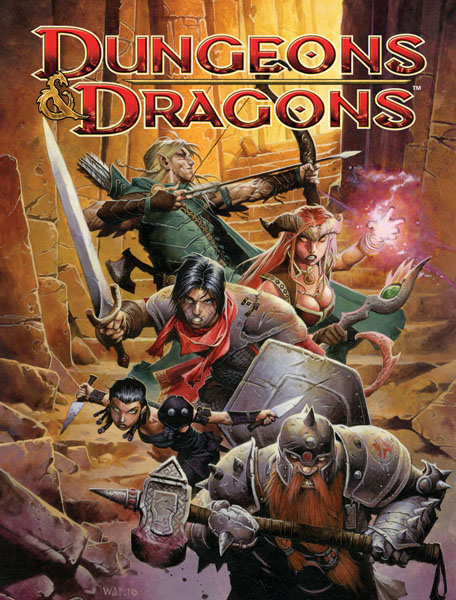 DungeonsDragons_Vol1HC_Cover.jpg