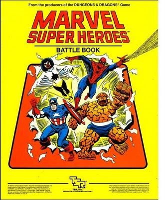 Marvel_Battle.jpg