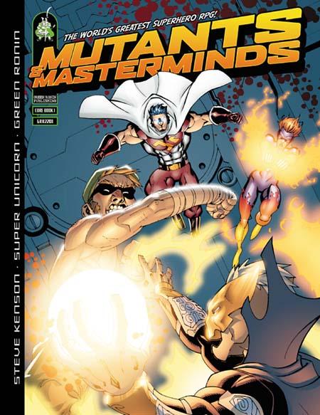 MutantsnMasterminds.jpg