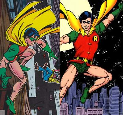 Robins2.jpg