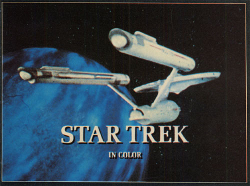SC_03_SL001_06-StarTrekInColor.jpg