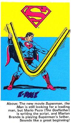 SC_04_SL002_11-SupermanTheMan.jpg