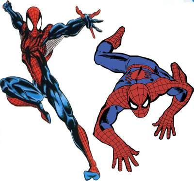 Spidermen2.jpg