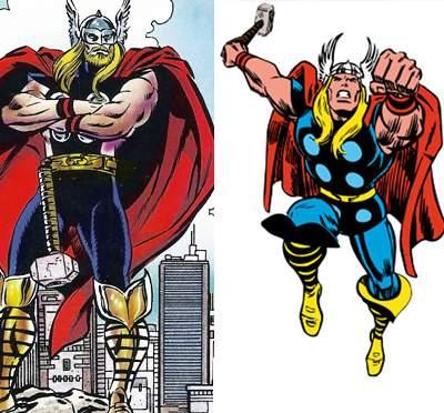 Thors.jpg