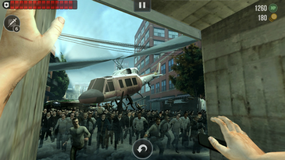 WWZ_game09.jpg