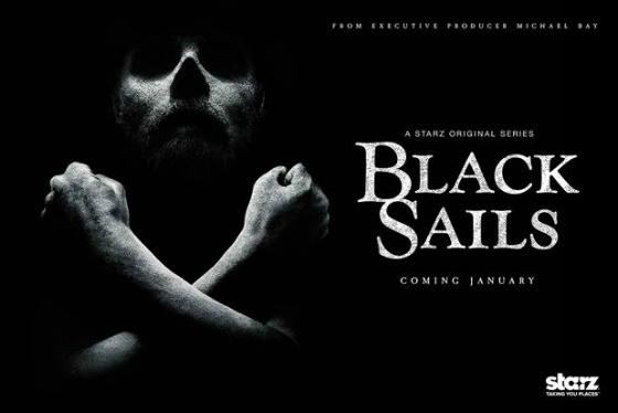 blacksails.jpg