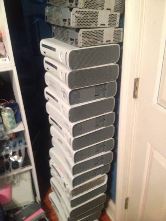 brokenxboxes.jpg