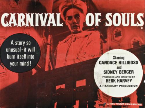 carnival-of-souls-horizontal.jpg