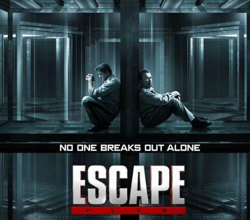 escapeplan.jpg