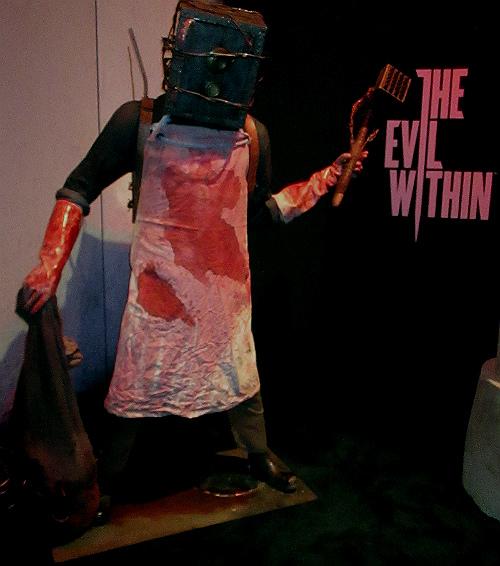 evilwithin.JPG