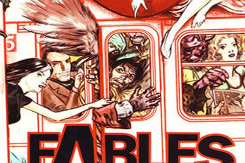 fables-header.jpg