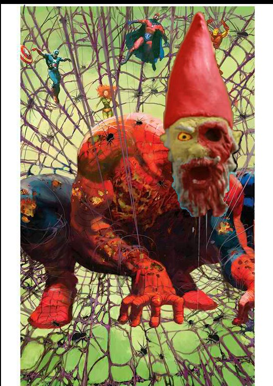 gnomeme6.jpg
