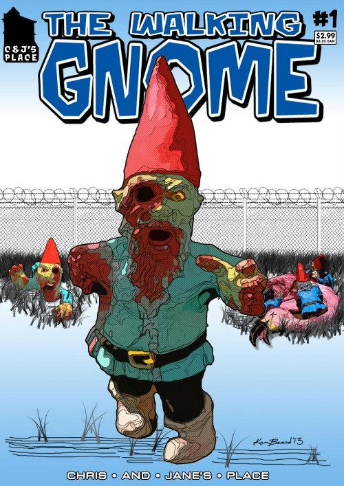 gnomeme7.jpg