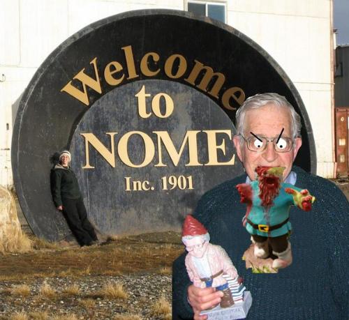 gnomeme9.jpg
