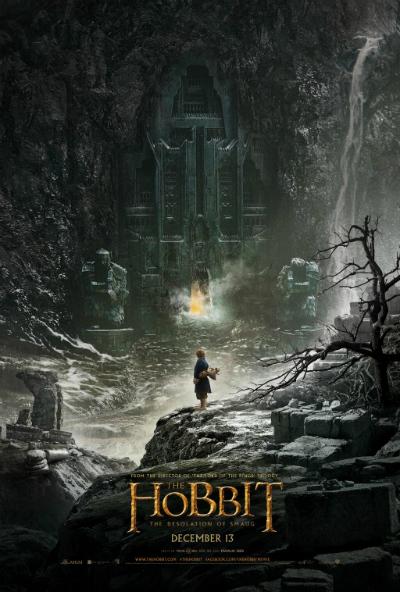 hobbit2poster.jpg