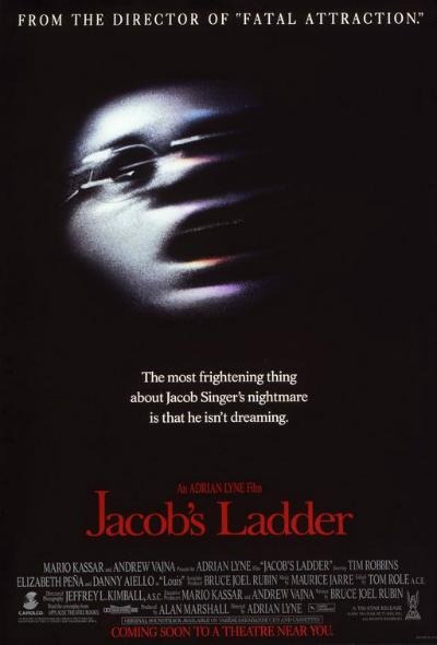 jacobs_ladder.jpg