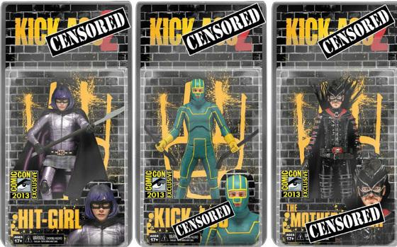 kickassfigures.jpg
