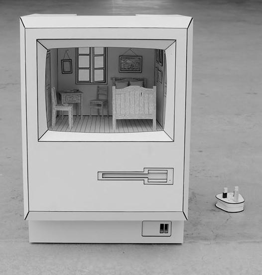 papermacbedroom.jpg