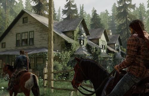 ranchhouse.jpg