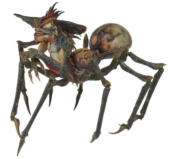 spidergremlin.jpg