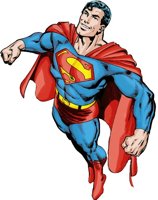 superman_john_byrne1.jpg