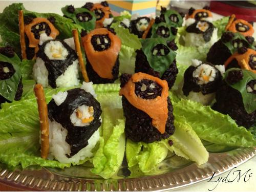 sushiwoks.jpg