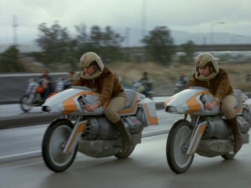 trpybikes.jpg
