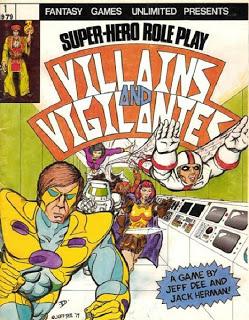 villains-and-vigilantes-1st-edition-cover.jpg