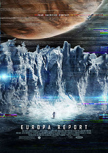 220px-Europa_Report_Official_Poster.jpg