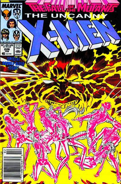 500px-Uncanny_X-Men_Vol_1_226.jpg