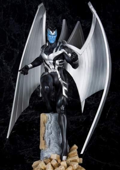 ArchangelXForce2.jpg