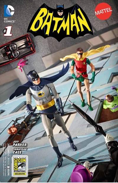 Batman661.jpg
