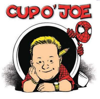 CupOJoe2.jpg