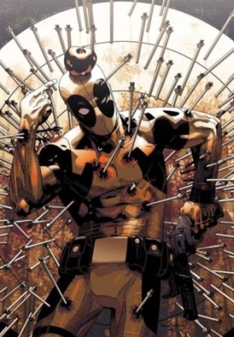 Deadpool4.jpg