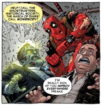 Deadpool5.jpg