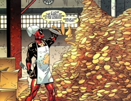 Deadpool6.jpg
