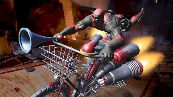 Deadpool7.jpg