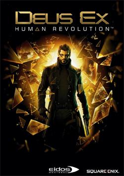 Deus_Ex_Human_Revolution_cover.jpg