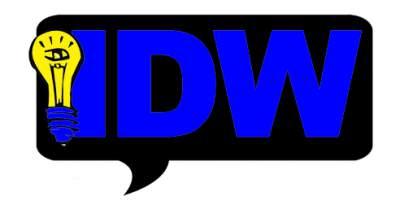 IDW2.jpg