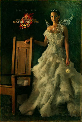 Jennifer-Lawrence-The-Hunger-Games-Catching-Fire-Poster.jpg