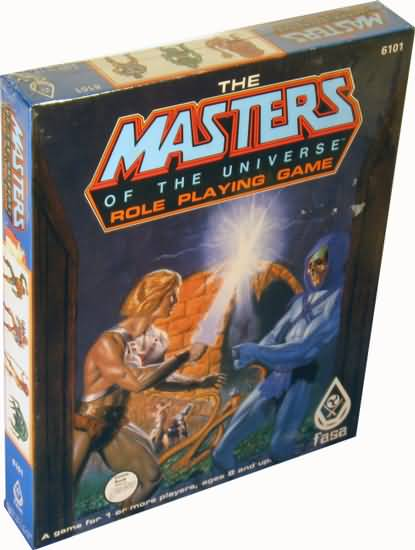 MastersoftheUniverse.jpg