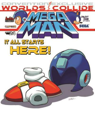 Megaman1374042810_108.13.26.231.jpg