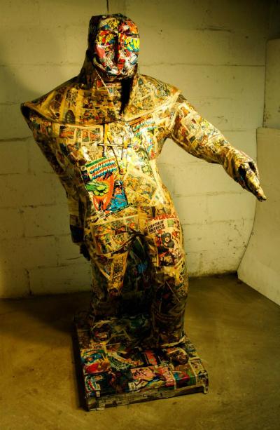 Paperboy.jpg