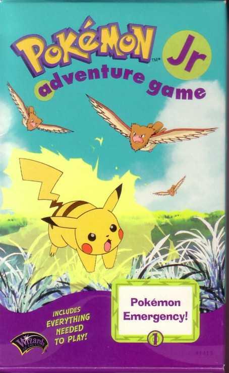 PokemonJrAdventureGameEmergency.jpg