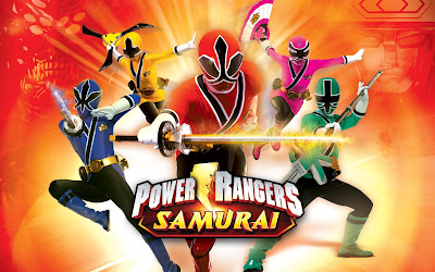 Power-Rangers-Samurai.jpg