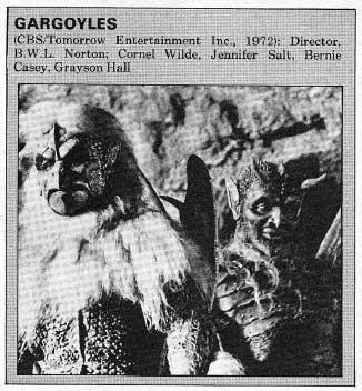 SC_05_SL003_07-Gargoyles.jpg